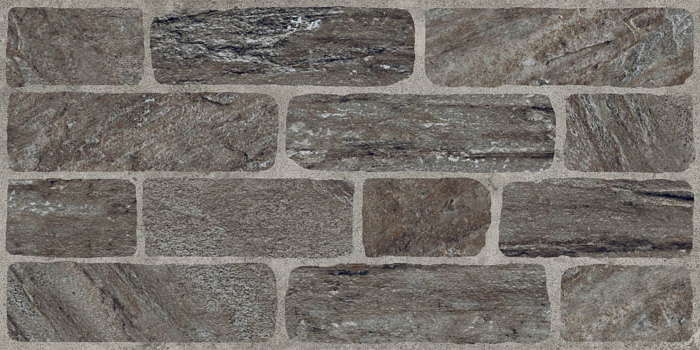 Керамогранит ESTIMA OLD BRICKS  OB v03  30х60х7,5мм (6шт\1,08м2)