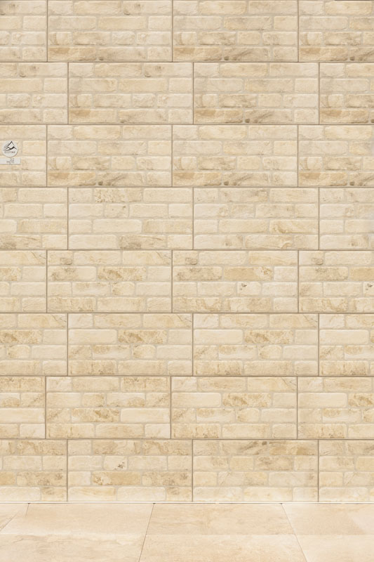Керамогранит ESTIMA OLD BRICKS  OB v11  30х60х7,5мм (6шт\1,08м2)