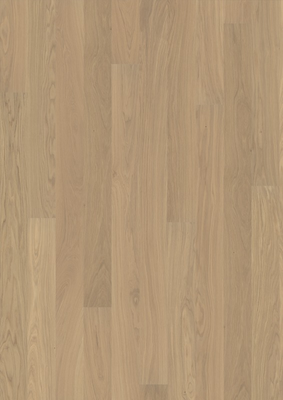 Паркетная доска Upofloor Ambient ДУБ FP 138 NATURE WHITE OILED 14 мм x 138 мм x 2000 мм (2.2 m²)