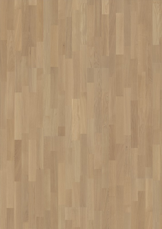 Паркетная доска Upofloor Ambient  ДУБ SELECT WHITE OILED 3S 14 мм x 188 мм x 2266 мм (3.41 m² м2)