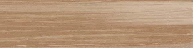 Керамогранит Aston Wood Iroko Lap  22x88х10 mm
