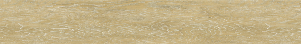 Плитка ПВХ  ORCHID TILE  Wide Wood 809-PW (3.32м2 \19шт)