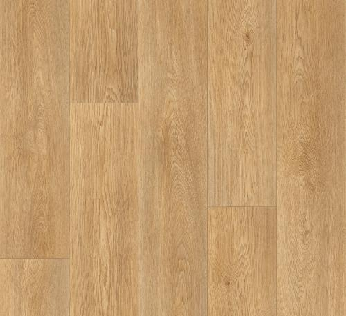 Линолеум IDEAL ULTRA/УЛЬТРА Columbian Oak 236M -3м\4,3 мм