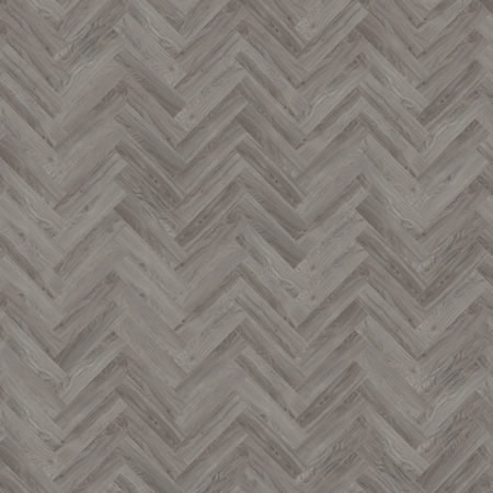ПВХ  Модулео PARQUETRY SHORT Transform  22937  PL BLACKJACK OAK  (2,5мм-0,55мм)