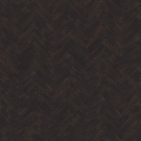ПВХ  Модулео PARQUETRY SHORT Impress  54991  COUNTRY OAK (2,5мм-0,55мм)
