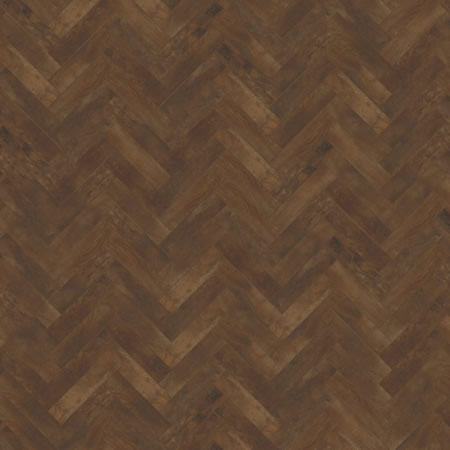 ПВХ  Модулео PARQUETRY SHORT Impress  54880  COUNTRY OAK (2,5мм-0,55мм)