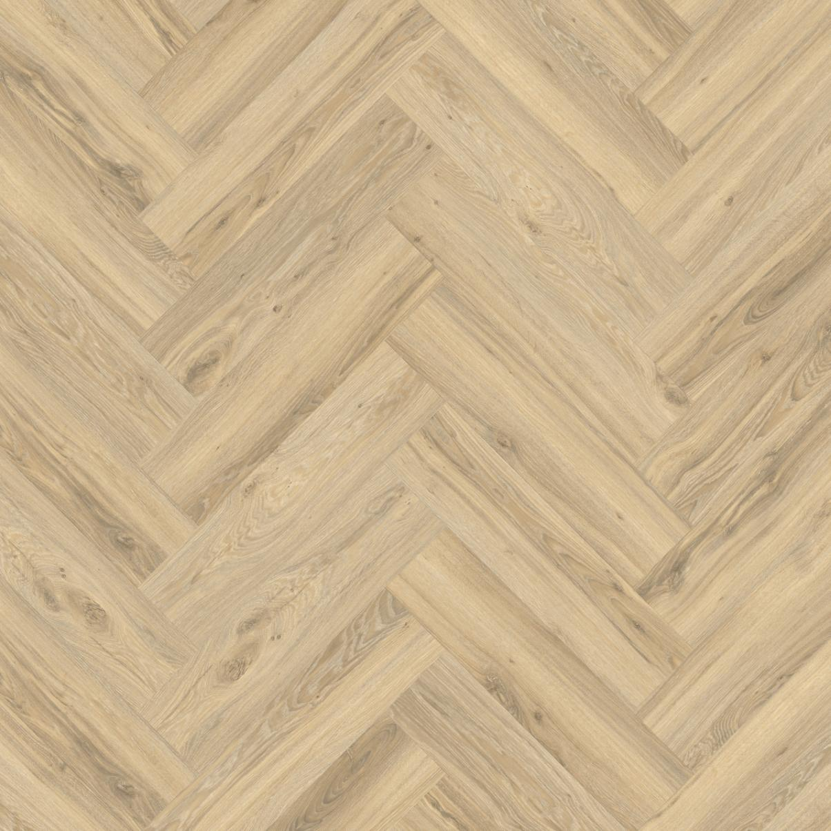 ПВХ  Модулео PARQUETRY SHORT Transform  22220  PL BLACKJACK OAK  (2,5мм-0,55мм)