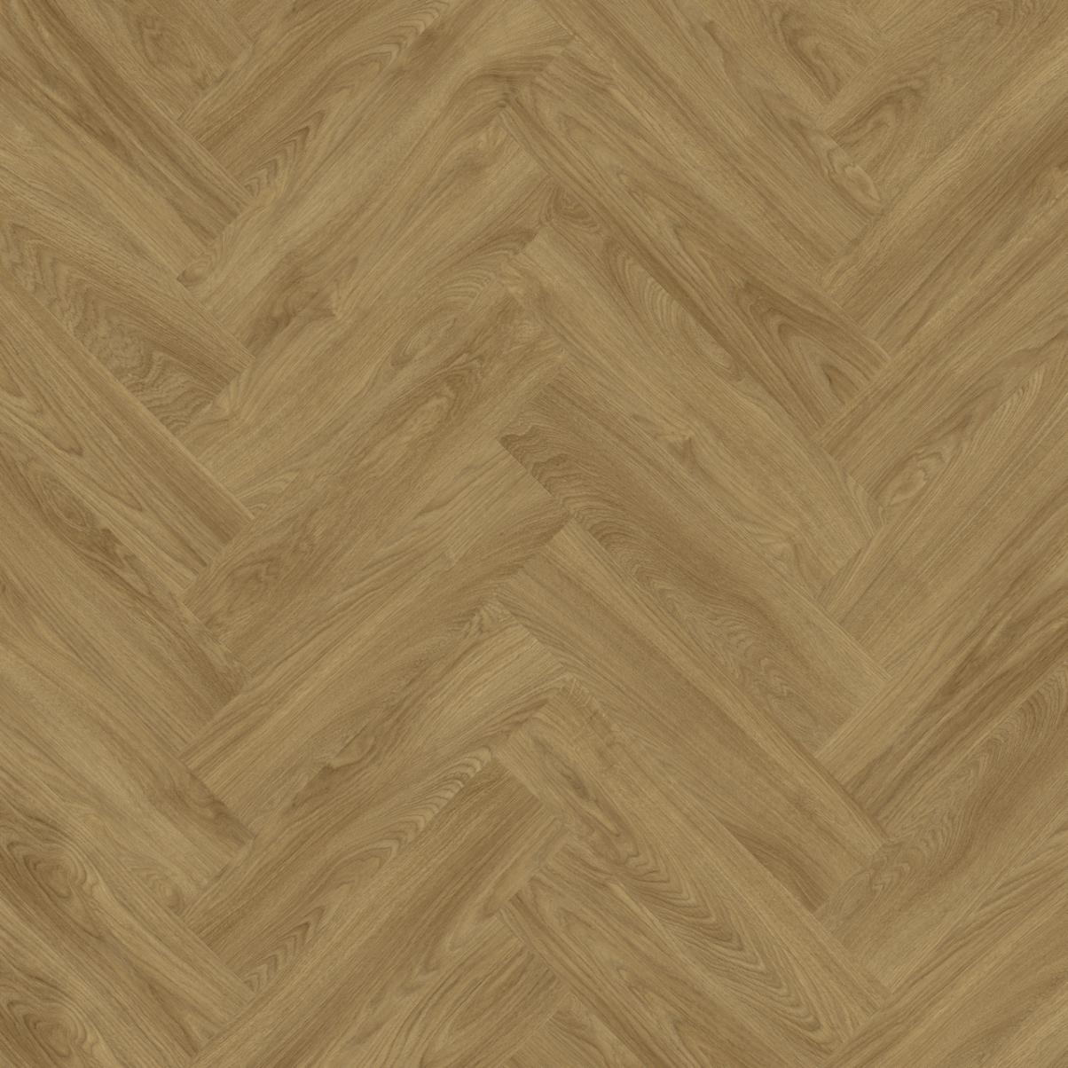ПВХ  Модулео PARQUETRY SHORT Impress  51822 Laurel Oak (2,5мм-0,55мм)