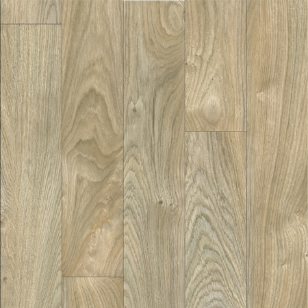 ПВХ  Модулео TRANSFORM  DRYBACK CHESTER OAK   24229  (2,5мм-0,55мм) 3,62 м2