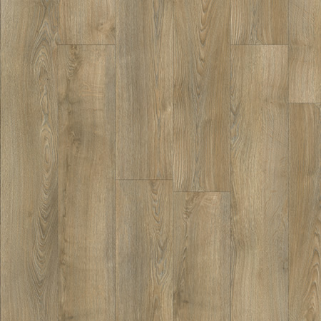 ПВХ  Модулео TRANSFORM  DRYBACK SHERMAN OAK  22232 (2,5мм-0,55мм) 3,62 м2