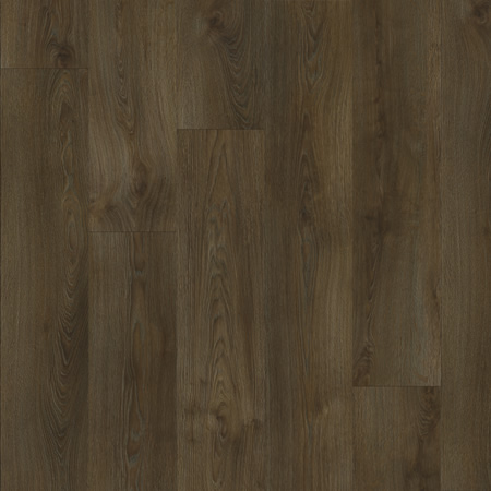 ПВХ  Модулео TRANSFORM  DRYBACK SHERMAN OAK  22841 (2,5мм-0,55мм) 3,62 м2