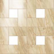 Декор S.M. Elegant Honey Mosaic Lap 45x45