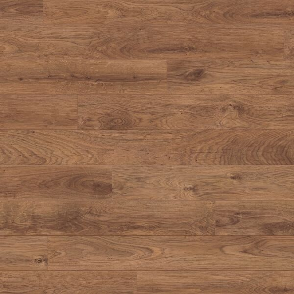 Ламинат  PERGO ORIGINAL EXCELLENCE Plank 4V 8/33 L1211-01816 Dark Oak (12 шт)