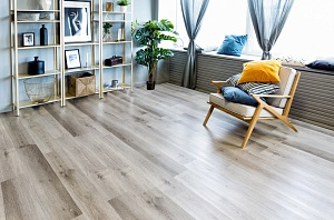 Плитка ПВХ Alpine Floor Ultra ECO5-20 (2мм-4.49 м2)