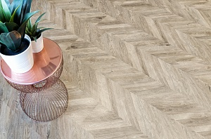 Плитка ПВХ Alpine Floor Ultra ECO5-25 (2мм-4.49 м2)