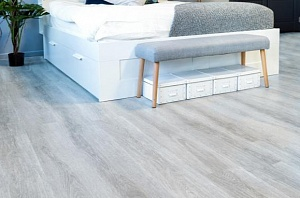 Плитка ПВХ Alpine Floor Ultra ECO5-26 (2мм-4.49 м2)