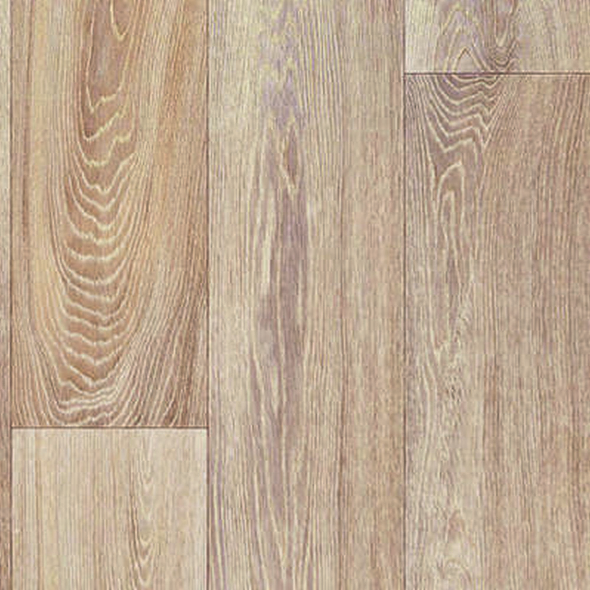 Линолеум (в нарезку) Ideal Record PURE OAK 7182  4,50\0,35 мм