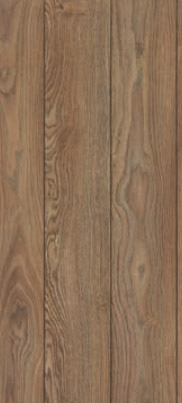 Ламинат Classen Impression  37325 Altea Oak-33кл\10мм(1,646м2)