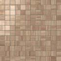 Декор Aston Wood Iroko Mosaic 30.5x30.5