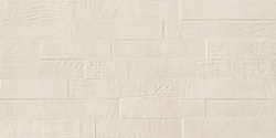 Декор Time White Brick 30x60