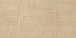 Декор Time Beige Brick 30x60