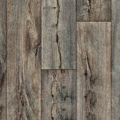 Линолеум IDEAL ULTRA/УЛЬТРА CRACKED OAK 2_696M - 2,0 м