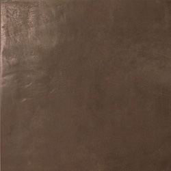 Крамогранит TIME  Brown 60 Lappato / 60x60х10мм