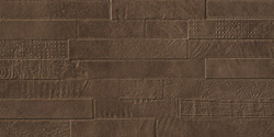 Декор Brown Brick 30x60
