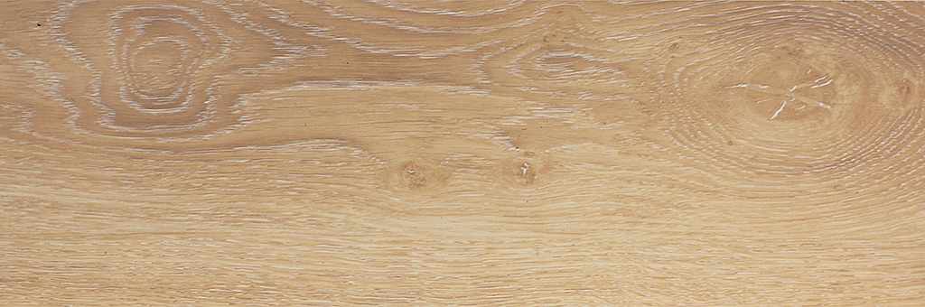 Ламинат Floorwood Serious АС6/34 (1215х143х12 мм) CD236 Дуб Ясмин (1,7375 кв.м)