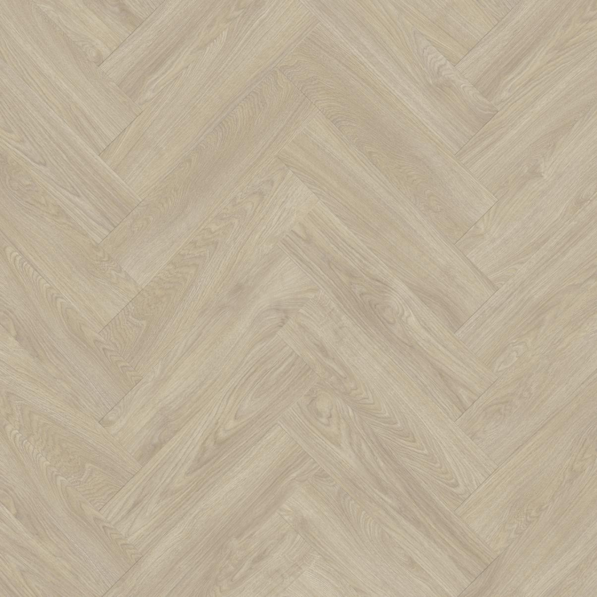 ПВХ  Модулео PARQUETRY SHORT Impress  51229 Laurel Oak (2,5мм-0,55мм)