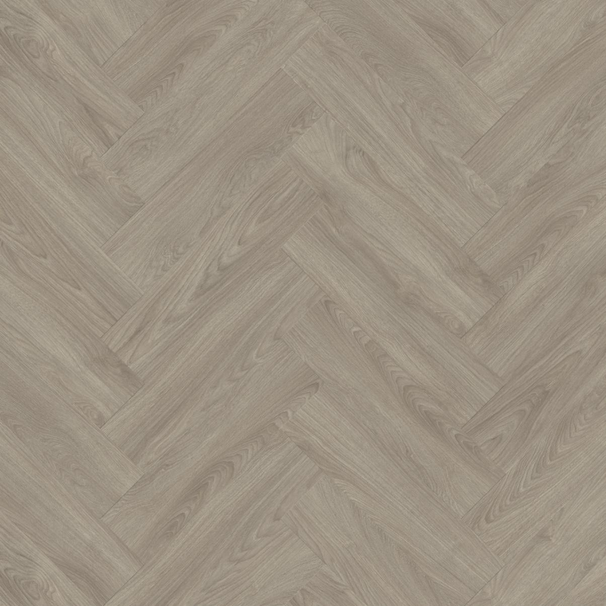 ПВХ  Модулео PARQUETRY SHORT Impress  51937 Laurel Oak (2,5мм-0,55мм)