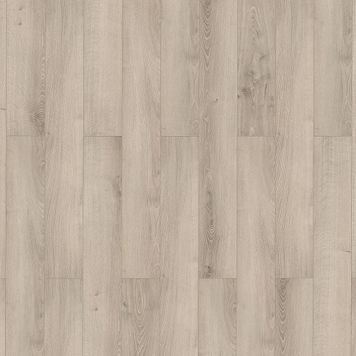 Ламинат Classen Vogue 4V 45931 Morton Oak 10мм 33кл (1.646  м2)