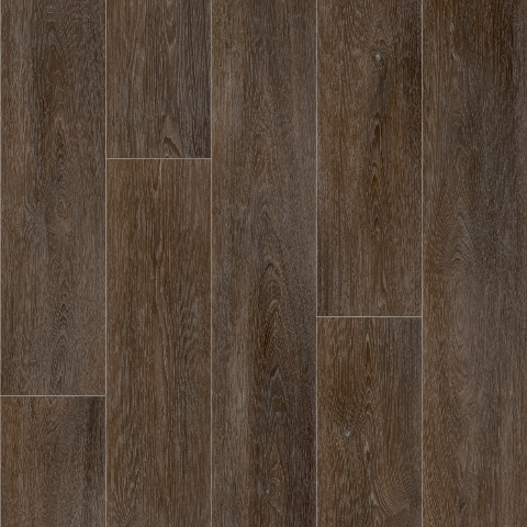 Линолеум IDEAL ULTRA/УЛЬТРА Columbian Oak 664D -3м\4,3 мм