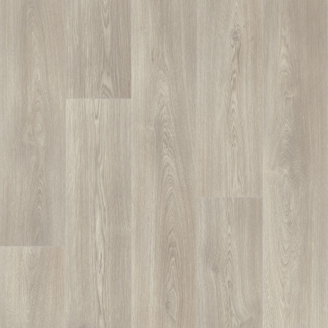 Линолеум IDEAL ULTRA/УЛЬТРА Columbian Oak 960S -3м\4,3 мм