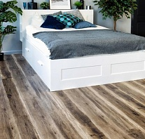 Плитка ПВХ Alpine Floor Easy Line ECO 3-12   (3мм-2.245 )