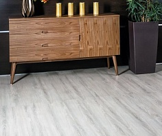 Плитка ПВХ Alpine Floor Easy Line ECO 3-14 (3мм-2.245 )