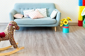 Плитка ПВХ Alpine Floor Easy Line ECO 3-15  (3мм-2.245 )
