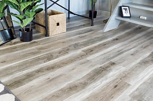 Плитка ПВХ Alpine Floor Easy Line ECO 3-18  (3мм-2.245 )