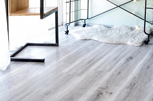 Плитка ПВХ Alpine Floor Easy Line ECO 3-19 (3мм-2.245 )