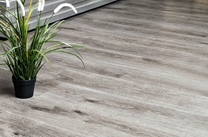 Плитка ПВХ Alpine Floor Easy Line ECO 3-24  (3мм-2.245 )