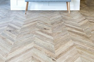Плитка ПВХ Alpine Floor Easy Line ECO 3-25 (3мм-2.245 )